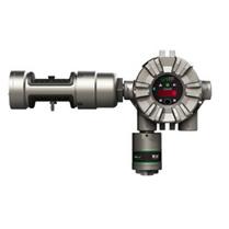 General Monitors S5000 gasmonitor
