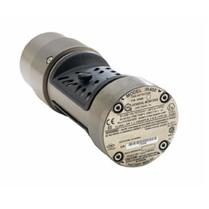 General Monitors IR400 punt IR gasdetector