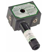 General Monitors TS4000H toxische gasdetector