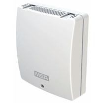 MSA Chillgard VRF refrigerant leak detector