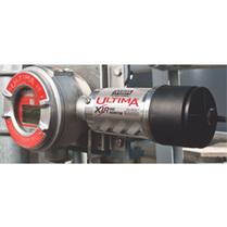 MSA Ultima XIR gasmonitor