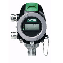 MSA PrimaX P gastransmitter