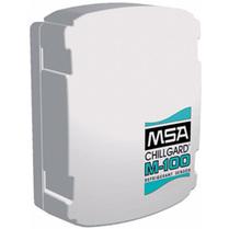MSA Chillgard M-100 gasmonitor