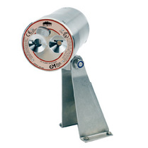 General Monitors FL3111HT hoge temperatuur UV vlamdetector