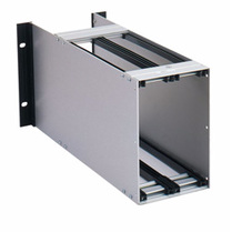 General Monitors RK002 mounting hardware monitor rack