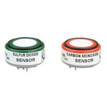 General Monitors accessoires elektrochemische sensoren