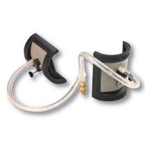General Monitors accessoires IR gas detector