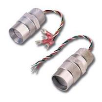 General Monitors accessoires H2S gas sensoren