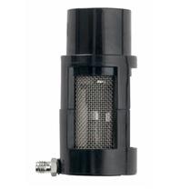 General Monitors RGC remote gas calibrator for catalytic bead sensors